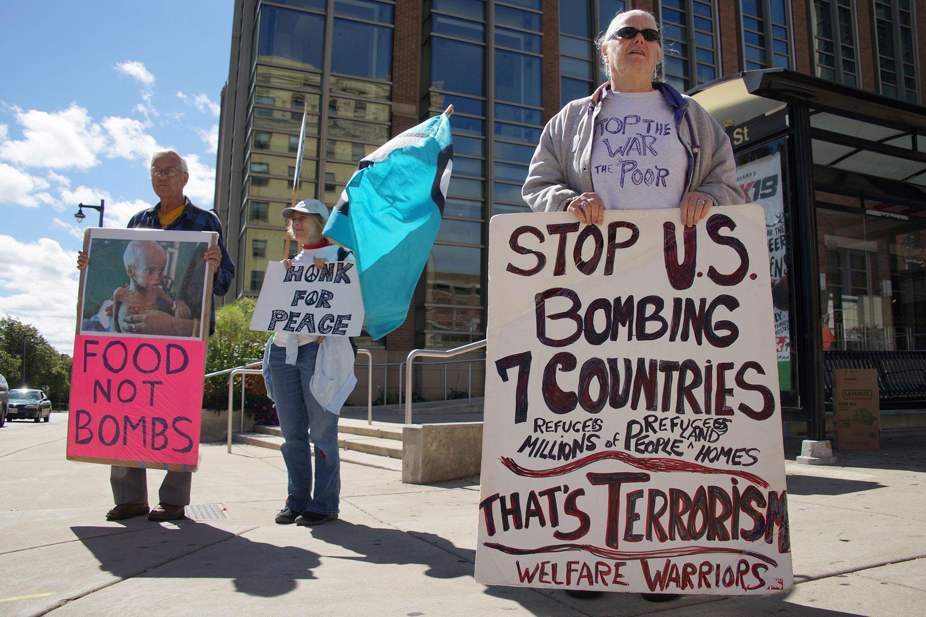 02_092218_YemenProtest_232