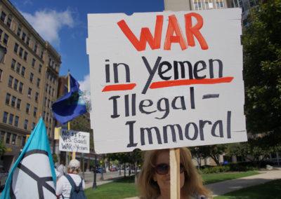 092218_YemenProtest_051