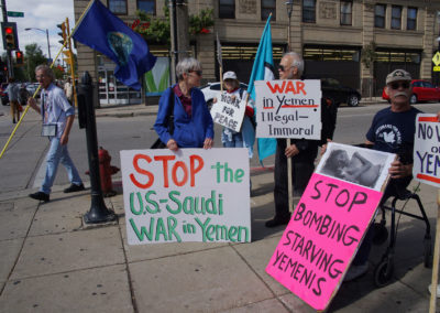 092218_YemenProtest_061