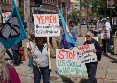 092218_YemenProtest_118