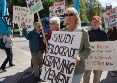 092218_YemenProtest_293