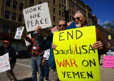 092218_YemenProtest_402