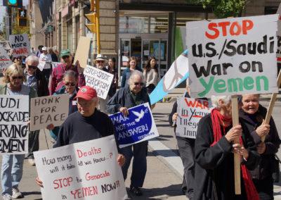 092218_YemenProtest_426