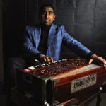 Zeshan B's concert to share his new genre of music with Milwaukee