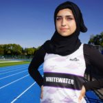 Hanan Ali: An inspirational Wisconsin student athlete who runs for family and faith