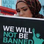 The new Islamophobia looks like the old McCarthyism