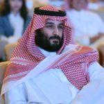 Khashoggi case prompts mass withdrawals from Saudi summit
