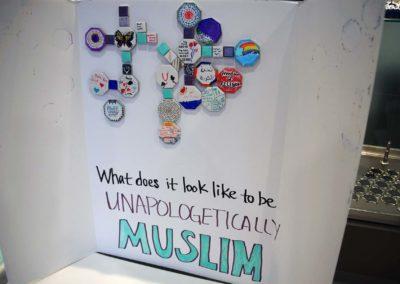 110118_CallingAllMuslims_002