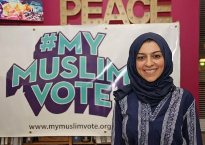 110118_CallingAllMuslims_179