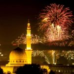 Students seek day off for 2021 Muslim holiday