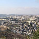 Airbnb to remove rental listings from illegitimate settlements in the West Bank