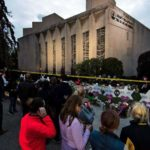 Why white Americans who commit acts of terror are not called terrorists