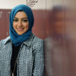 Bara Omari: Challenging stereotypes by breaking barriers and empowering girls with knowledge