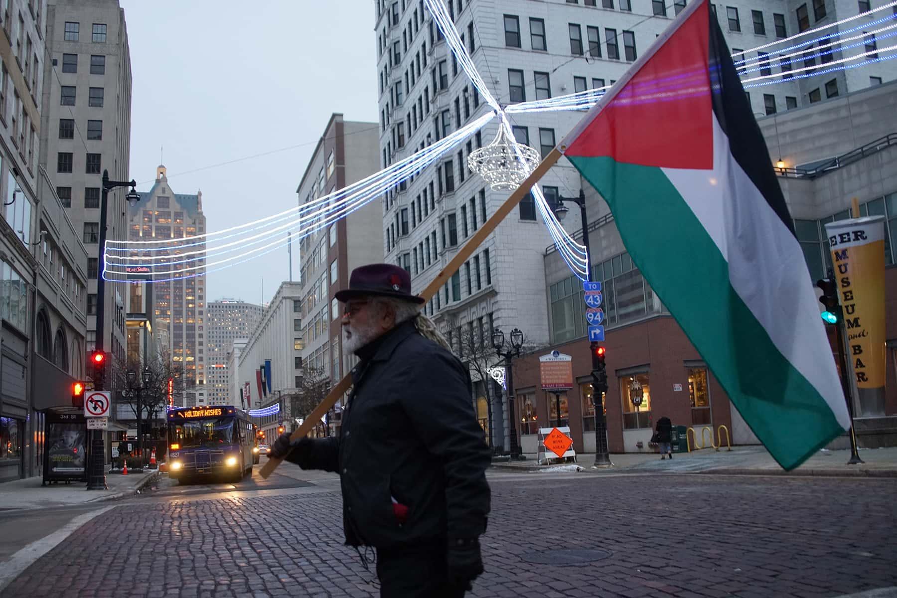 112918_PalestineSolidarity_024
