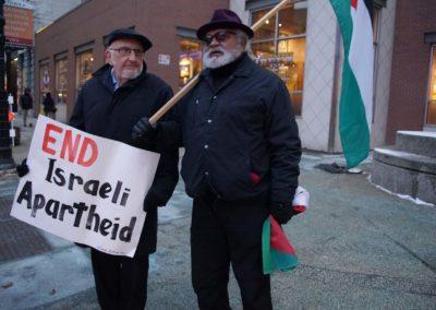 112918_PalestineSolidarity_083