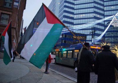 112918_PalestineSolidarity_096