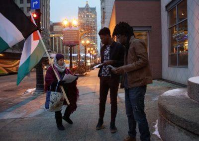 112918_PalestineSolidarity_146