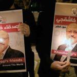 Daughters of Jamal Khashoggi recall a loving father and patriot