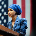 Muslim lawmaker seeks to overturn ban on hats in Congress