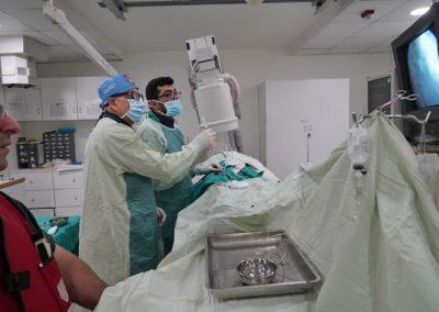SAMS03_Surgery_012