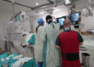 SAMS03_Surgery_016