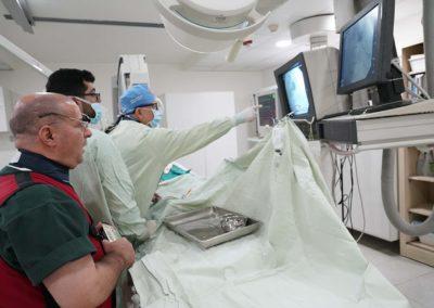 SAMS03_Surgery_017