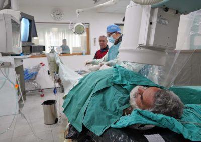 SAMS03_Surgery_018