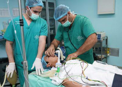 SAMS03_Surgery_024