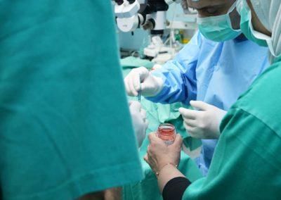 SAMS03_Surgery_029