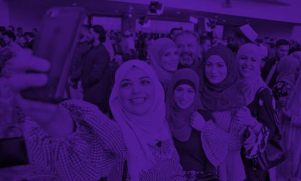 A Review of 2018: Top News Stories from Wisconsin Muslim Journal's first year