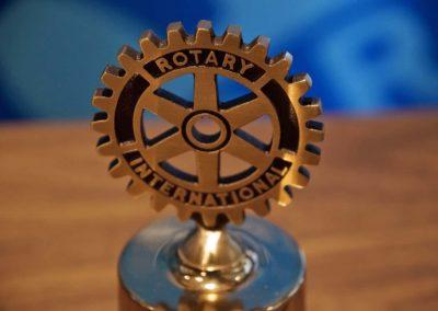 121118_RotaryClub_032