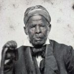 Library of Congress puts autobiography of only known surviving Muslim American Slave online