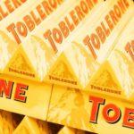 Bitter Chocolate: Toblerone's halal certification sparks backlash