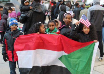 010419_SudanProtest_004