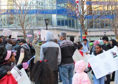 010419_SudanProtest_005