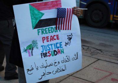 010419_SudanProtest_006