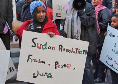 010419_SudanProtest_007