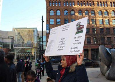 010419_SudanProtest_008