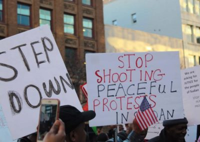 010419_SudanProtest_009