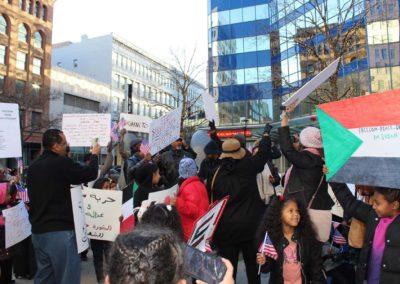 010419_SudanProtest_010