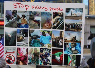010419_SudanProtest_012