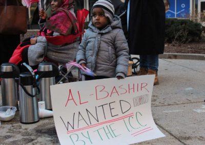 010419_SudanProtest_013