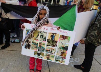010419_SudanProtest_014