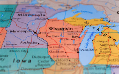 Refugee resettlements in Wisconsin plunge to lowest level in a decade