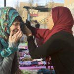 Identity and Faith: Why Muslim women wear a hijab