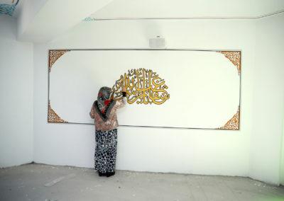 CalligraphyArtwork3