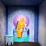 MIAD Art Exhibition Highlights Multi-Dimensional Identities