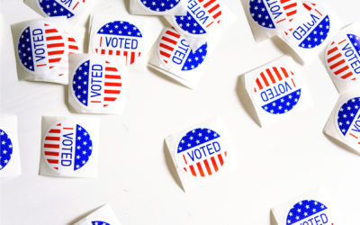 Several Wisconsin Muslims win elections on Tuesday