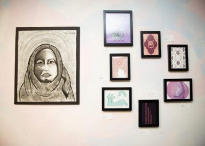 MuslimArtShow17