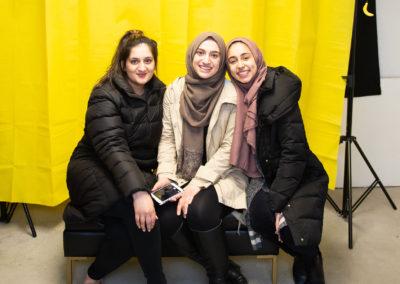 MuslimArtShow44